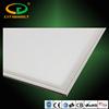 40W 1195X295 (1200X300) surface mount led panel light led light sheets