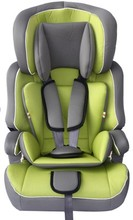 car leather seats