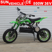 2015 CE kids electric motorcycle