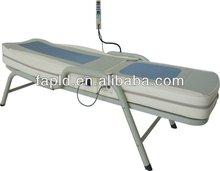 jade roller heat proleader massage bed PLD-6018X