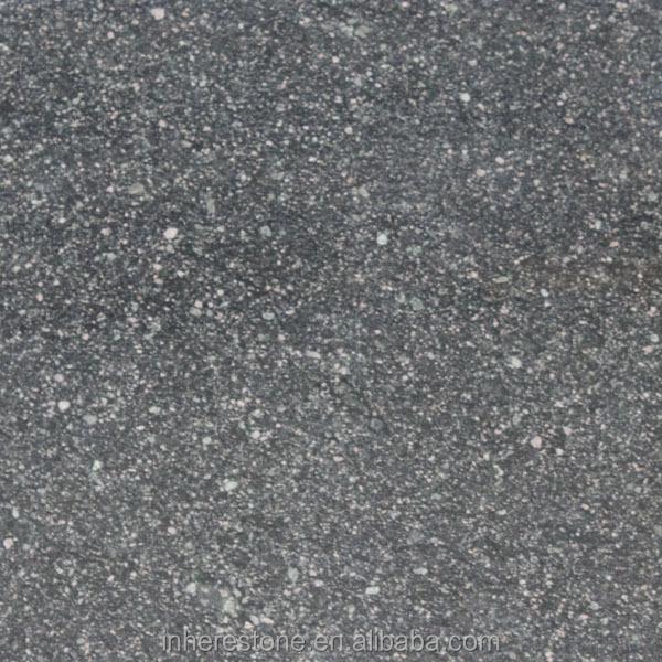 granite price (2).jpg