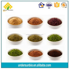 2015 Best Selling high quality cold press for nut oil extraction