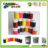 CTH-1005 color pigment for leather tinting dyeing
