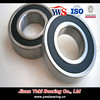 6706 furniture ball bearing china factory bearing 6706