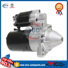 Auto Starter For Mercedes-benz Smart Fortwo Coupe,A0051518301,A005-151-83-01