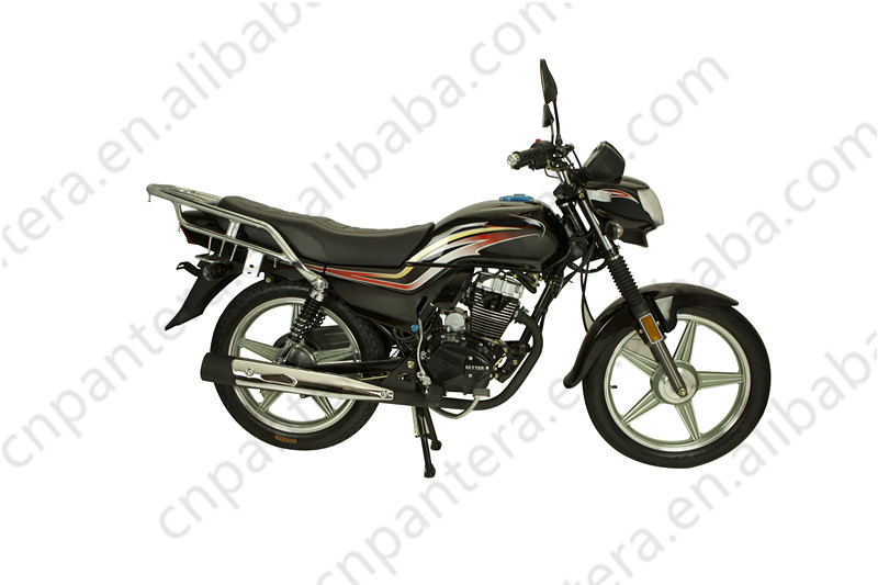 Chongqing Suppler Cheap Spokes Durable 150cc Chopper Moped for Adult.jpg