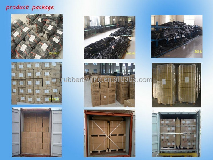 prodyct package