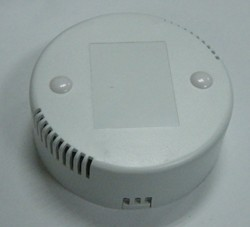 R123WB-75 (3 wire)Apply to all lamps RZD Best quality HW-M10 microwave sensor from haiwang company