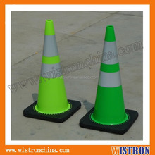 china hot sale 90cm traffic cone