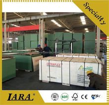 bulk plywood manufacturers,high quality afrormosia plywood,plywood 3mm marine