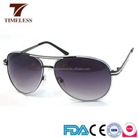 Colorful New Trendy day night sunglasses