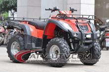 4 Wheeler 200CC ATV for Sale
