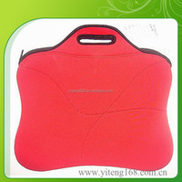 Promotional Promotional Bag Neoprene 21 Inch Laptop Case