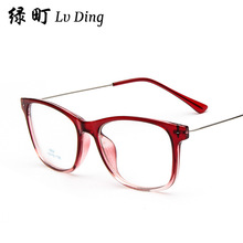 333 ewltyj The new ultra-thin legs Wire 2014 9352 imitation tr90 glasses frame glasses frames transparent glasses