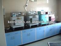 hospital equipment and furniture