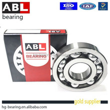 groove ball bearing 6318 For Fan Parts