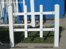 New type of Steel garden edging fence made in China HL-16