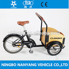 kids three wheel tricycle/mini cargo tricycle for kids/three wheeler for sale