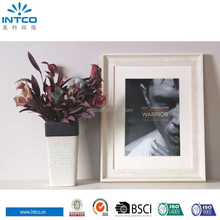 INTCO 2015 hot selling American and European style picture frame and art frame