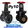 Good quality China valve manufacturer durable gate valve