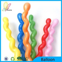 2015 Hot New Product Various Shape Colorful Chinese New Year Decoration Balloon