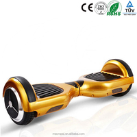 Environmental protection 500 watt electric scooter,Standing up walk machine,Healthy exercise equipment