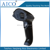 2016 new product small oem laser reader qr code 2D barcode scanner for mobile pos terminal system