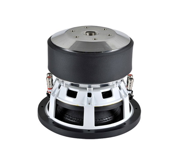 made in china car audio subwoofer4.jpg