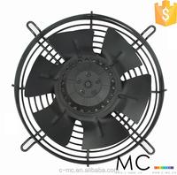 rechargeable standing pedestal fan,air fan
