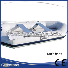 Gather Good Reputation High Quality Alibaba Suppliers For Sale Inflatable Boat
