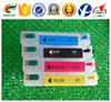 ocbestjet!!! WF5110 inkjet cartridge for Epson T7911-T7914L inkjet cartridge