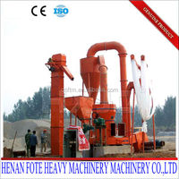 High efficiency conveyor and elevator for mining equipments