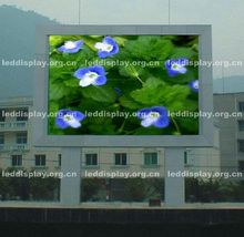 LED TV aluminium led frame