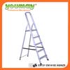 Aluminum Folding Ladder AF0305A/step stool/step ladder/werner ladders