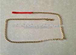 chain dog harness dog snake chain dog kennel
