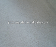 New style professional double face sheepskin