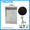 QI Standard Wireless Charger Charging Pad for Samsung for Galaxy S3 S4 for IPHONE