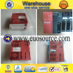 Hot sale plc controller A1SD75M3