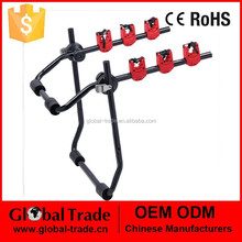 Bicycle Carrier.Bike/Cycle Holder Carrier Roof Rack. A1411.