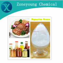 food degree healthy microcrystalline cellulose with fast delivery