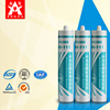 Neutral waterproof silicon sealant for plastic SM-111