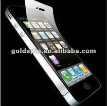 Ultra Clear LCD Screen Protectors For iPhone 4/4S Paypal Available