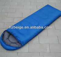 Custom travel sleeping bags manufacturer