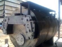 used boilers