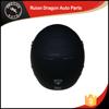 Cheap Wholesale safety helmet / road racing helmet trophy (COMPOSITE)