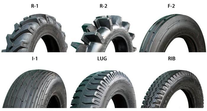 AGT tire pattern.jpg