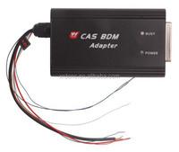 CAS BDM Programmer for Digimaster 3/ CKM100/ CKM200