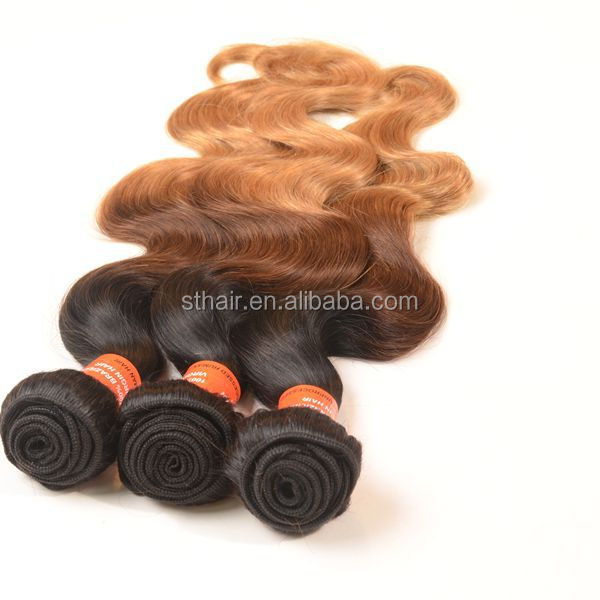 Human Hair Online China 36