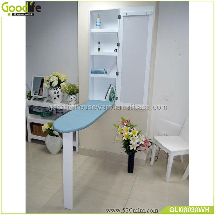 GLI08038ironing board cabinet-12