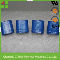 Best seller Lead Free & ROHS compliance quality assurance ultra capacitor module 5.0V 1F super capacitor